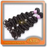 Kblの最もよくブラジルの人間の毛髪は光沢を見る