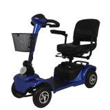 Goedkoop van de Prijs Elektrisch van de Autoped & de e-Autoped van de Mobiliteit Intelligent Controlemechanisme voor Verkoop