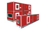 De modulaire Behandelende Eenheid van de Lucht (ACA25-1010H6HHLA (EFC))