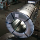 (0.12--6.0mm) Dach-Stahlblech-Produkte/heißer eingetauchter galvanisierter Stahlring