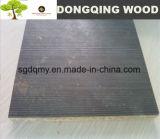 Цена Chipboard Chipboard 10mm /Laminated меламина для сбывания