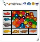 Paintballs/Kogels Paintball/Kleurrijke Bal Paintball