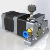 Imprimante 3D intelligente avec 400*300*520 de grande taille millimètre Creatbot De Plus
