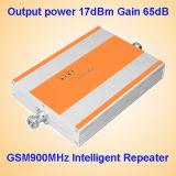 移動式シグナルのブスターGSM 900MHz