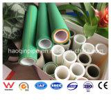 PPR van uitstekende kwaliteit Pipe en Fitting voor Water Supply