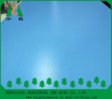 Стороны света переклейки меламина - голубые/яркие красного цвета 2