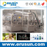 1liter Pet Bottle Mineral Water Pure Water Bottling Line