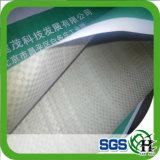 Gesponnene pp. lamellierten Packpapier-Ventil-Beutel-Hersteller