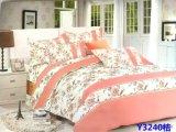 De vastzettende Reeksen /Pillowcases krijgen de Vlakke Bladen van de Aanpassing, en Hoofdkussens