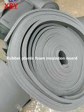 Placa de isolamento de espuma plástica de borracha Folha de alumínio Surface Adhesive Face Insulate Pipe
