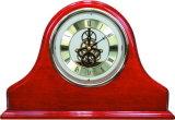 Horloge d'art