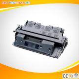 Cartucho de toner compatible para HP C8061X 4100