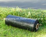 De Mat van het onkruid voor Gras kweekt Controle