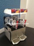 상업적인 스테인리스 진창 기계 (GRT-SM230)