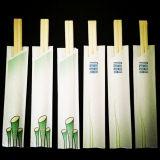 Palillos de bambú de bambú pinchos