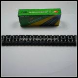 高品質BS/ISO/DINの標準ローラーの鎖、二重繊維、06b、08b、10b、12b、16b、20b、24b