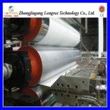 Пластичная производственная линия листа PVC/PP/PE