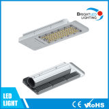 Luz de Calle de IP65 90W LED con Precio de Fábrica