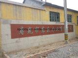Houten LVL van de Pijnboom van het Hout van het Frame van Shandong