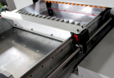 Hydraulic resistente Program Paper Cutter Machine (680DP)