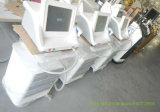 15 Zoll-Screen-Dioden-Laser-Haut-Verjüngung Hifu Haut-Sorgfalt-Gewicht-Verlust-Karosserie, die Schönheits-Maschine H-2014 abnimmt