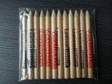 خشبيّة مقبض 3.5 [هب] قلم لأنّ طالب أو مكاتب