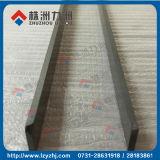 Strisce del carburo di tungsteno Lmg20/Lmg40 per gli utensili per il taglio