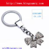 O último OEM Design Bag Pendant Accessories Rhinestone Key Chain