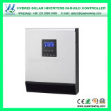 3 in 1 WegRasterfeld hybridem Solarinverter 1kVA/2kVA/3kVA/4kVA/5kVA