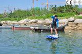 """Absinken-Heftungs-materielle Surfbretter mit Qualität (N. Flag10'6 """")"""