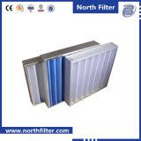 Фильтр для грубой фильтрации, главным образом фильтр панели, Pre-Фильтр