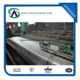 Acoplamiento de alambre profesional de acero inoxidable de la fabricación, acoplamiento del acero inoxidable