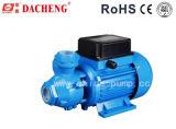 Pompe auto-amorçante de pompe de série de Kf de pompe périphérique d'eau propre