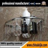Mand de Van uitstekende kwaliteit van de Hoek van het Roestvrij staal van de luxe