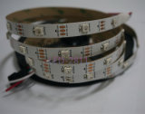 12V 30 LED TM1829 Digital LED Strip