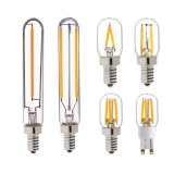 T20 base de norme de l'ampoule E12 E14 de filament du réfrigérateur DEL