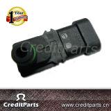Vielfältiger Luftdruck-Fühler-Karten-Fühler für Renault, Nissans und Vauxhall 8200105165
