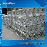 Ферменная конструкция этапа (ферменная конструкция этап-диктора алюминиевого оборудовани-алюминия ферменн-этап-этапа этап-портативная этап-передвижная)