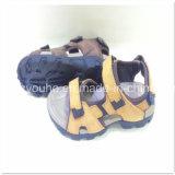 2017年のFahionsの工場人のサンダルの靴浜のサンダルの靴