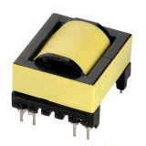 Transformador de alta frecuencia con el rango de frecuencia ancho, diseños modificados para requisitos particulares acogidos con satisfacción
