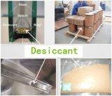 Macchina di rifornimento disseccante automatica di vetro d'isolamento