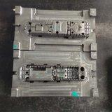 صنع وفقا لطلب الزّبون صناعيّة بلاستيكيّة أجزاء قالب