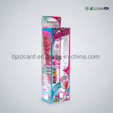 De mobiele Toebehoren van de Telefoon Plastic Duidelijke Verpakkende Doos