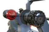 Высокоскоростной автомат для резки крена