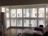 Plantation Shutters Windows and Doors