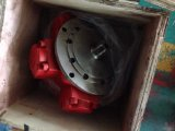 Intermot Nhm (NAM) Low Speed Hydraulic Motor