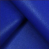 Top Sell PU Microfiber for Leather Sofas, Chair, Car Dashboards
