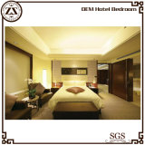 Мебель классики кровати гостиницы складывая