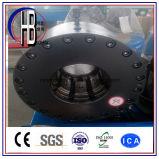 Machine sertissante de boyau de pouvoir de finlandais de la CE de fournisseur d'usine de la Chine