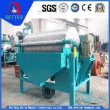 Холод масла качества /High дешевого цены Dry-Type автоматический сбрасывая/магнитный сепаратор для чистки реки/порта/воды